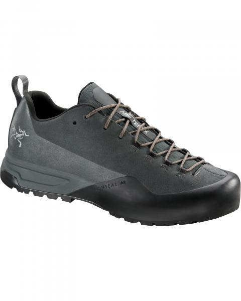 Arc'teryx Men's Konseal AR Shoes