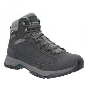 Berghaus Womens Expeditor Ridge 2.0 Boots