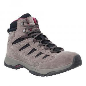 Berghaus Womens Expeditor Trek 2.0 Walking Boots
