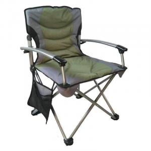 Bermuda Folding King Chair