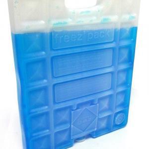 Campingaz M30 Freez Pack, Multi/Clear