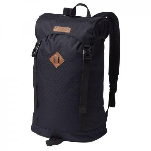 Columbia Unisex Classic Outdoor 25L Daypack