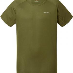 Craghoppers Men's NosiLife Baselayer T-Shirt