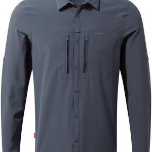Craghoppers Men's NosiLife Pro 2 L/S Shirt