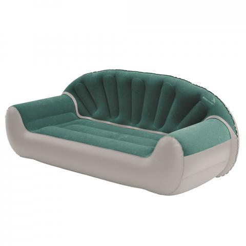 Easy Camp Comfy Sofa