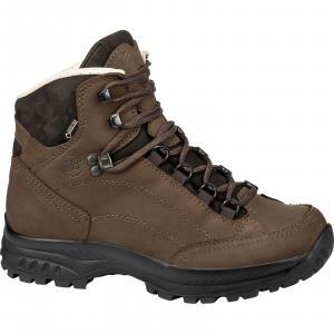 Hanwag Women's Alta Bunion GORe-TeX Walking Boots