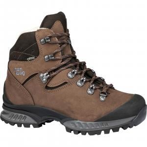 Hanwag Women's Tatra II GORe-TeX Walking Boots