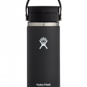 Hydro Flask Coffee 16oz