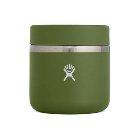 Hydro Flask   Insulated Food Jar   Soup Flask   Olive