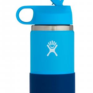 Hydro Flask Kid's Wide Mouth 12oz (335ml)