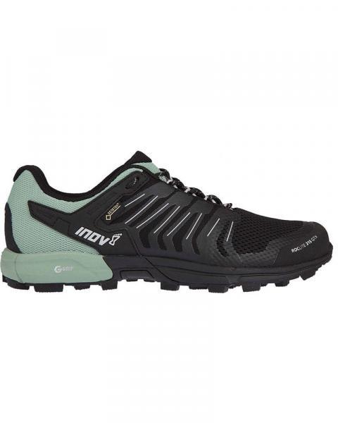 Inov-8 Women's Roclite G 315 GORe-TeX Trail Running Shoes