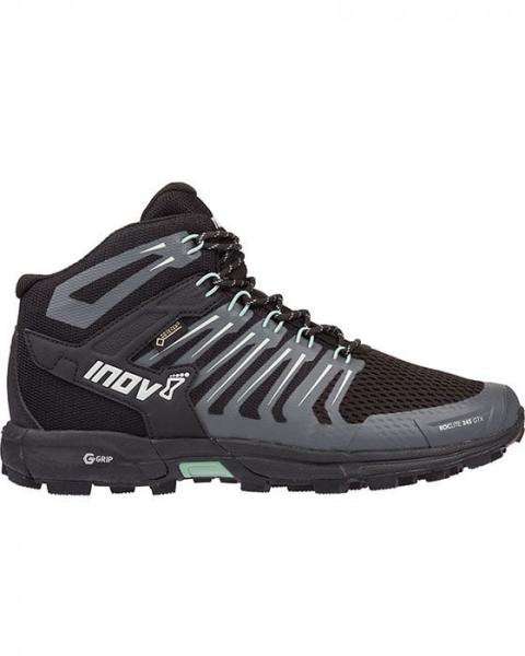 Inov-8 Women's Roclite G 345 Mid GORe-TeX Walking Boots
