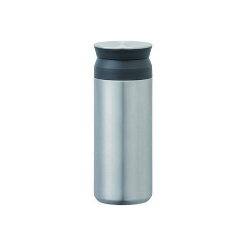 KINTO | Travel Tumbler 500ml | Coffee Thermos | Stainless Steel
