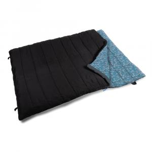 Kampa Dometic Como Double Sleeping Bag