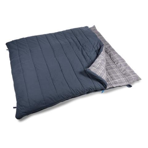 Kampa Dometic Constance Double Sleeping Bag