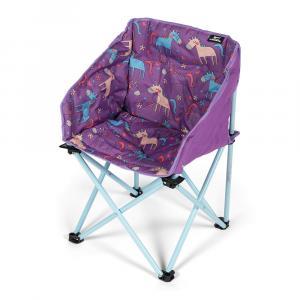 Kampa Dometic Mini Tub Chair