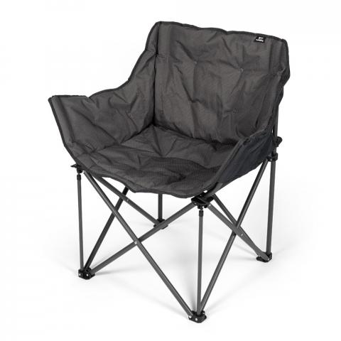 Kampa Dometic Tub 180 Chair