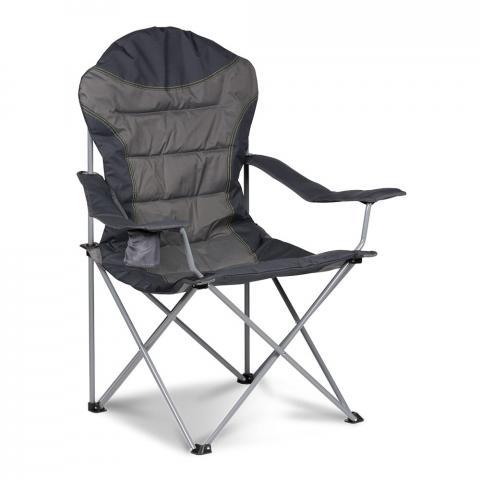 Kampa Dometic XL High Back Chair
