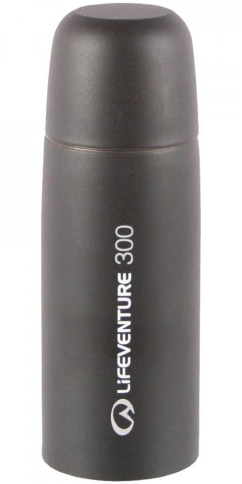 Lifeventure Vacuum Flask 300 (0.3L)