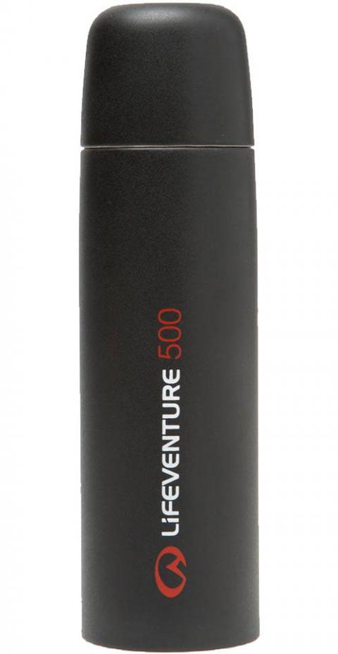 Lifeventure Vacuum Flask 500 (0.5L)