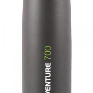 Lifeventure Vacuum Flask 700 (0.7L)