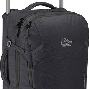 Lowe Alpine AT Roll-On 40L Backpack