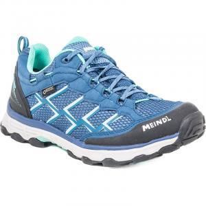 Meindl Women's Activo GORe-TeX Walking Shoes
