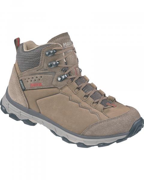 Meindl Women's Grado GORe-TeX Walking Boots