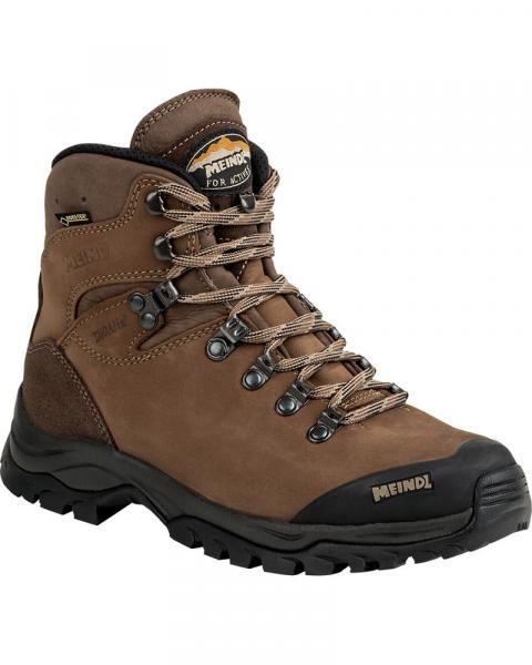 Meindl Women's Kansas GORe-TeX Walking Boots