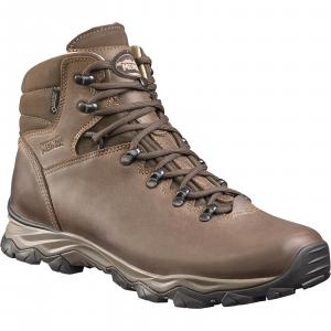 Meindl Women's Peru GORe-TeX Walking Boots