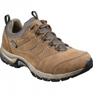 Meindl Women's Philadelphia GORe-TeX Walking Shoes