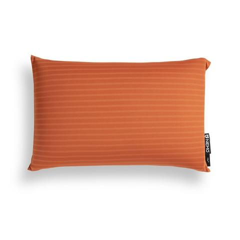 NEMO Equipment | Fillo Backpacking & Camping Pillow | Sleeping Pillow