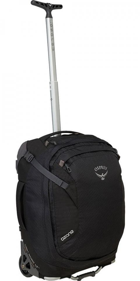 Osprey Ozone 36 Travel Luggage