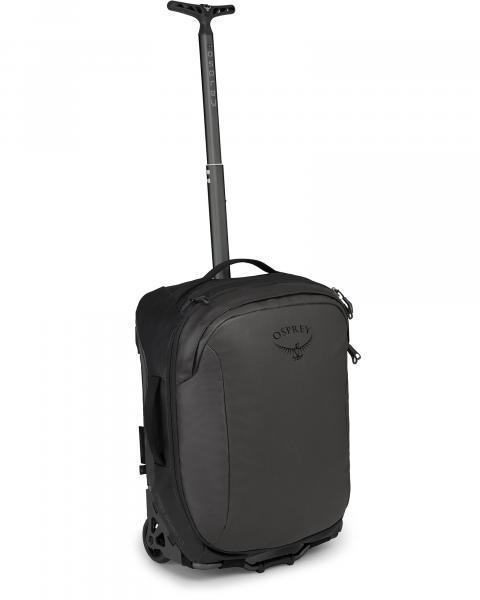 Osprey Rolling Transporter Global Carry-On 30L