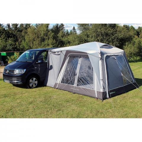 Outdoor Revolution Cayman Air Drive Away Awning