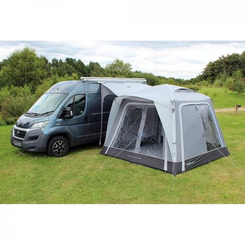 Outdoor Revolution Cayman Air Motorhome Awning
