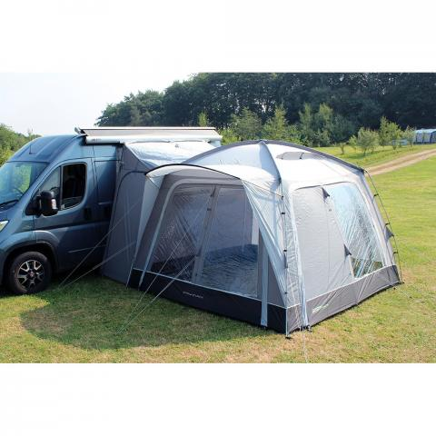 Outdoor Revolution Cayman F/G Drive Away Awning