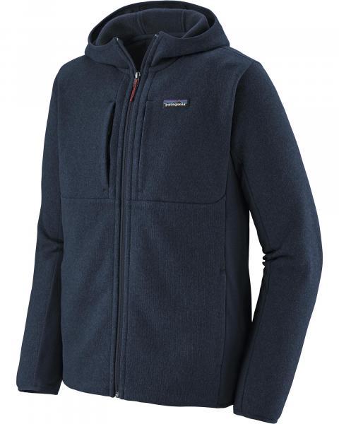 Patagonia Men's Lwt Better Sweater Hoody