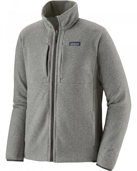 Patagonia Men's Lwt Better Sweater Jacket