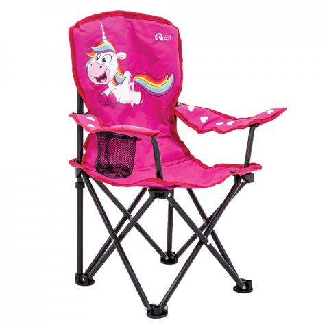 Quest Kids Animal Chair