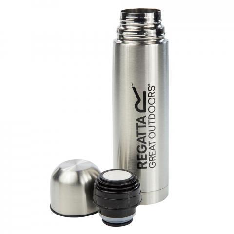Regatta 500ml Vacuum Flask