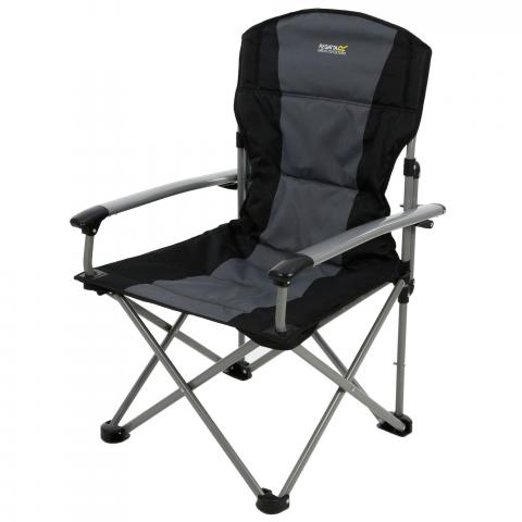 Regatta Forza Camping Chair