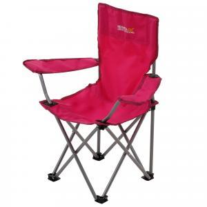 Regatta Kids Isla Chair Cabaret