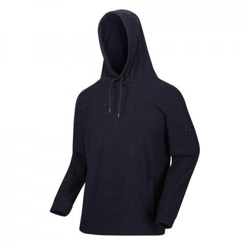 Regatta Mens Kalman Hooded Fleece