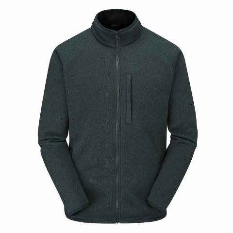 Rohan Men's Bracken Jacket