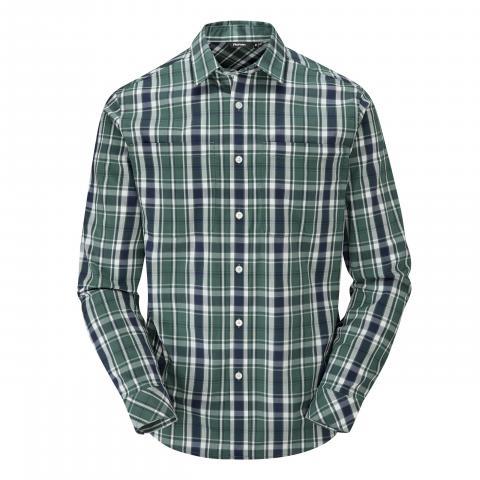 Rohan Men's Crossover Shirt