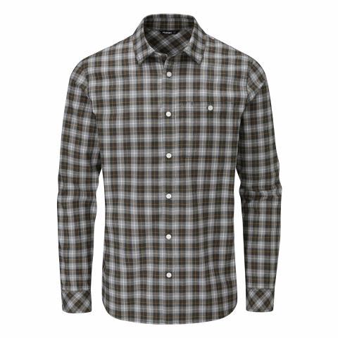 Rohan Men's Dalby Shirt