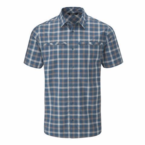 Rohan Men's Equator Shirt