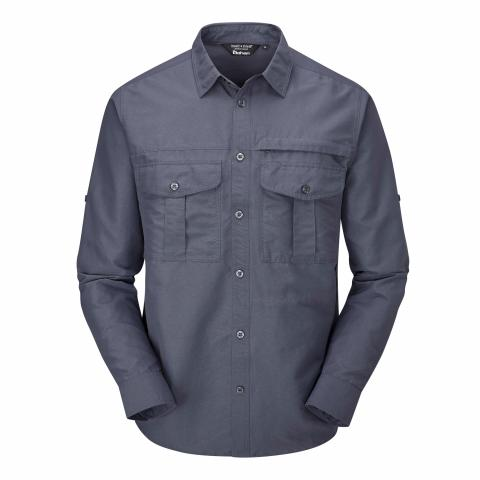 Rohan Men's Expedition Shirt