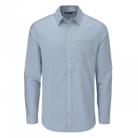 Rohan Men's Flex Shirt